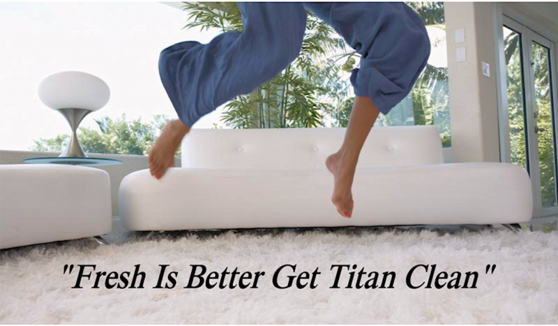 Carpet Cleaning Wichita Falls Tx Titan Carpet
