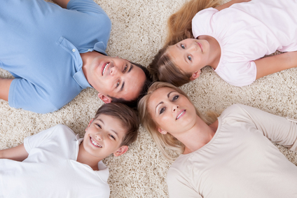 Carpet Steam Cleaning Wichita Falls , Water Removal & Drying Water Restoration d