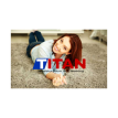 Titan Carpet Cleaning Wichita Falls , Water Damage Restoration & Drying Wichita Falls